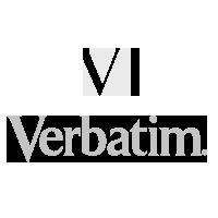 10 - Verbatim