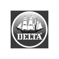 11 - Delta