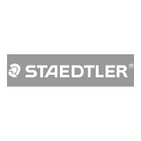 2 - Steaedler